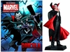 Classic Marvel Figurine Collection Magazine Dracula #172