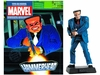 Classic Marvel Figurine Collection Magazine Hammerhead #184