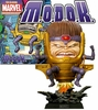 Classic Marvel Figurine Collection Magazine Special M.O.D.O.K.
