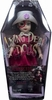 Mezco Living Dead Dolls Series 23 Jennocide Figure