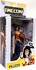 DC Direct Ame-Comi Wonder Woman Version 1 Repaint Figure