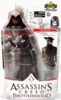 NECA Assassin's Creed Brotherhood The Doctor Figure