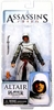 NECA Assassin's Creed Altair Action Figure