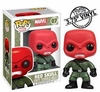 Funko Marvel Pop Heroes Vinyl 07 Red Skull Figure