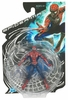 Marvel Universe Spider-Man San Diego Comic Con 2010 Exclusive Figure