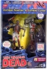 The Walking Dead Roamer & Lurker Zombie 2 Pack Figure Set