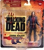 McFarlane Toys The Walking Dead Zombie Walker Figure