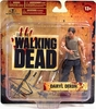 McFarlane Toys The Walking Dead TV Series Daryl Dixon Figure