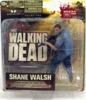 McFarlane Toys The Walking Dead TV Series Shane Walsh Figure