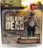 McFarlane Toys The Walking Dead TV Series 2 Deputy Rick Grimes Figure