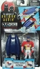 Kenner Adventures Batman & Robin DUO Force Turbo Surge Batman Figure