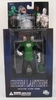 DC Direct Alex Ross Justice League John Stewart Green Lantern Figure