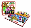 USAopoly Nintendo Super Mario Chess Set