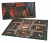USAopoly Dungeons & Dragons Clue Board Game