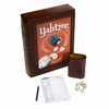 Hasbro Library Edition Yahtzee Board Game