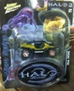 Johnny Lightning Halo 2 Micro Series Civilian Hog Vehicle Diecast