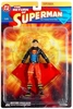 DC Direct Return of Superman Superboy Figure