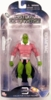 DC Direct History of the DC Universe Brainiac Figure