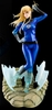 Kotobukiya Marvel Invisible Woman Bishoujo Collection Statue
