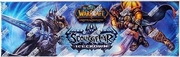 World of Warcraft Icecrown Scourge Epic Collection Set