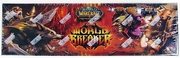 World of Warcraft World Breaker Epic Collection Set