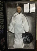 Sideshow Collectibles Twilight Zone Kanamit Figure
