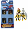 Marvel Minimates X-Men 1st Class Box Set