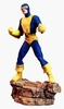 Diamond Select Silver Age X-Men Cyclops Statue