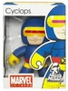 Marvel Mighty Muggs Cyclops Figure