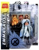 Marvel Select Emma Frost Figure