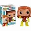 Funko Marvel Pop Heroes Vinyl 22 Dark Phoenix Figure
