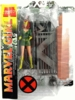 Marvel Select Marvel Girl Action Figure