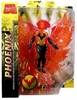 Marvel Select New X-Men Phoenix Variant Figure