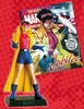 Classic Marvel Figurine Collection Magazine Jubilee #120