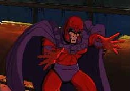 Magneto Action Figures and Statues