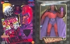 Marvel Famous Covers Magneto Action Figure