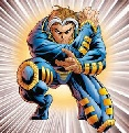 Nate Grey Action Figures and Statues