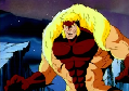 Sabretooth Action Figures and Statues