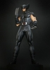 Bowen Designs Marvel X-Force Wolverine Statue