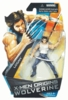 Marvel X-Men Origins Wolverine Logan Action Figure