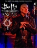 Buffy and Angel Figurine Collector Magazine #04 The Master