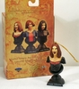 Buffy the vampire Slayer Vampire Willow Ornament