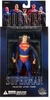 DC Direct Alex Ross Justice League Superman Action Figure