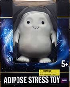Underground Toys Doctor Who Adipose Stress Toy
