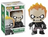 Funko Marvel Pop Heroes Vinyl 18 Ghost Rider Figure