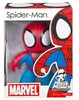Marvel Mighty Muggs Spider-Man Figure