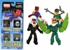 Marvel Minimates Spider-Man's Friends & Foes Figure Box Set