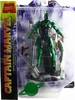 Marvel Select Captain Marvel Kree Mar-Vell Action Figure