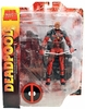 Marvel Select Deadpool Variant Action Figure