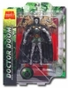 Marvel Select Dr. Doom Figure